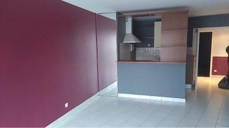 Location appartement Caluire et cuire 851€ CC - Photo 5