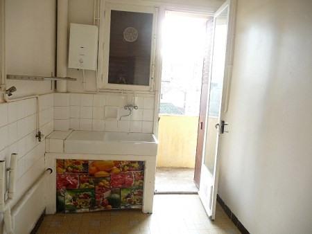 Rental apartment Lyon 8ème 765€ CC - Picture 3