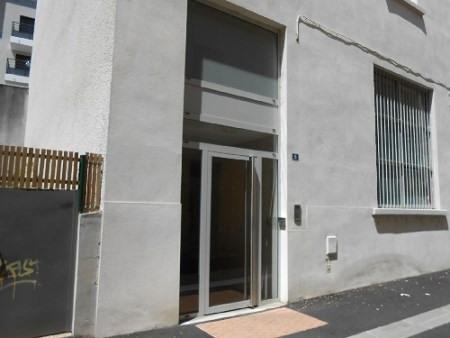 Location appartement Lyon 3ème 490€ CC - Photo 2