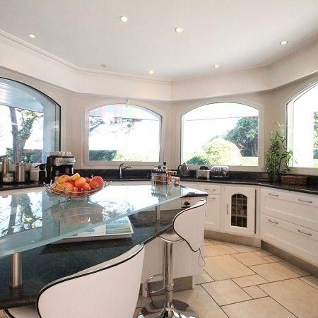 Deluxe sale house / villa Sevrier 1260000€ - Picture 5