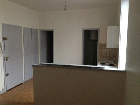 Location appartement Vaulx en velin 505€ CC - Photo 7