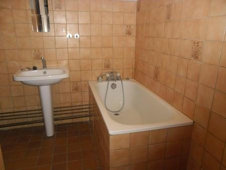 Alquiler  apartamento Craponne 526€ CC - Fotografía 5
