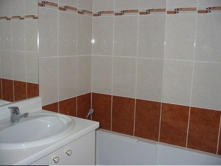Location appartement Lyon 3ème 1052€ CC - Photo 9