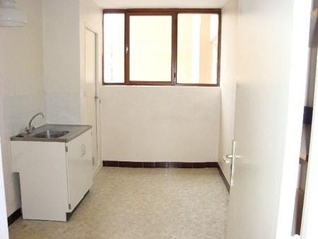 Verhuren  appartement Villeurbanne 564€ CC - Foto 2