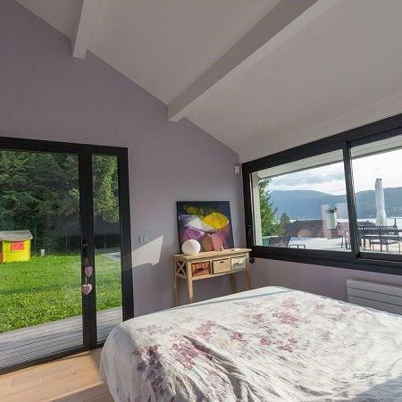 Deluxe sale house / villa Annecy le vieux 2350000€ - Picture 7
