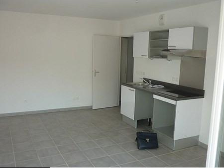 Location appartement Pierre benite 695€ CC - Photo 1