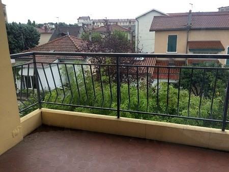 Alquiler  apartamento Lyon 3ème 874€ CC - Fotografía 6
