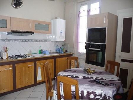 Alquiler  apartamento Villeurbanne 634€ CC - Fotografía 4