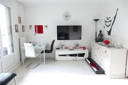 Appartement Type 4