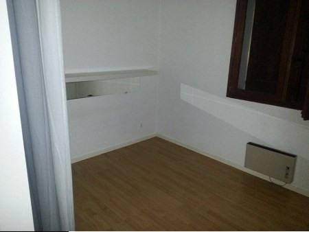 Alquiler  apartamento Genas 533€ CC - Fotografía 1