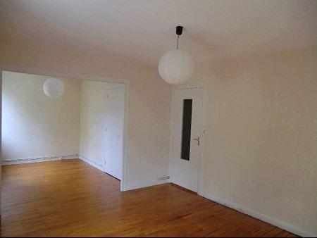Alquiler  apartamento Aix les bains 690€cc - Fotografía 2