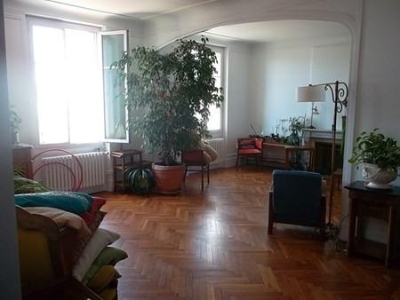 Immobile residenziali di prestigio appartamento Lyon 3ème 663000€ - Fotografia 1