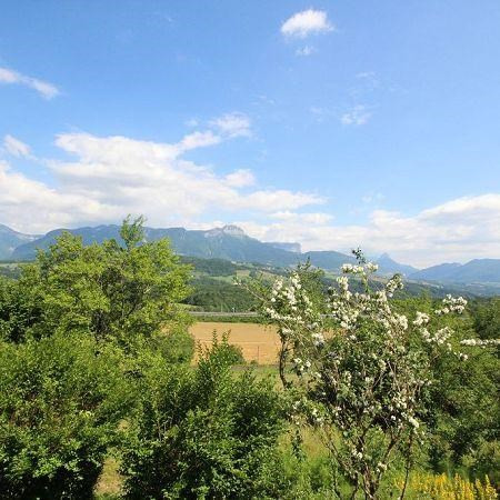 Deluxe sale house / villa Annecy 497000€ - Picture 7