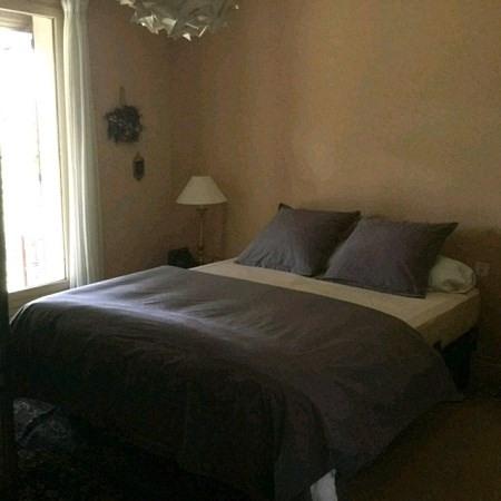 Sale house / villa Villedieu la blouere 227500€ - Picture 2