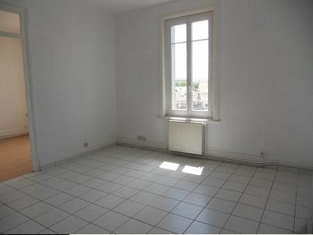 Location appartement Lyon 3ème 615€ CC - Photo 8