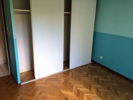 Verhuren  appartement Lyon 8ème 970€ CC - Foto 2