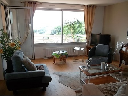 Vente appartement Caluire et cuire 495 000€ - Photo 4