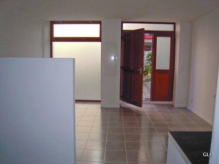Rental apartment Lyon 1er 514€ CC - Picture 3