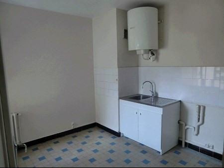 Alquiler  apartamento Aix les bains 690€cc - Fotografía 3