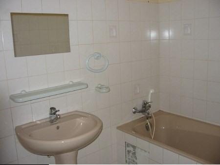 Alquiler  apartamento Craponne 634€ CC - Fotografía 3