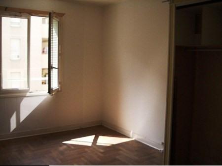 Verhuren  appartement Lyon 3ème 725€ CC - Foto 3