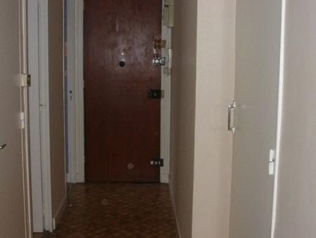 Affitto appartamento Villeurbanne 715€ CC - Fotografia 6