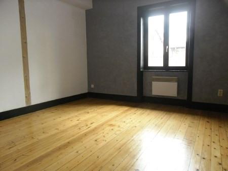 Alquiler  apartamento Craponne 526€ CC - Fotografía 6