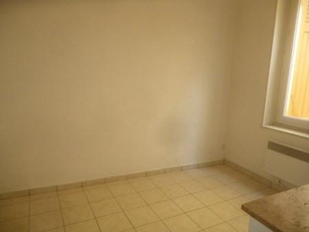 Alquiler  apartamento Lyon 3ème 466€ CC - Fotografía 3