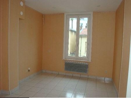 Affitto appartamento Lyon 3ème 525€ CC - Fotografia 2