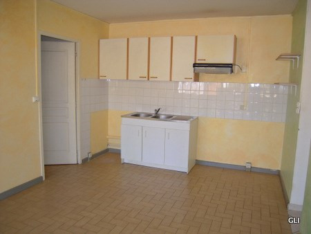 Location appartement Lyon 8ème 665€ CC - Photo 4
