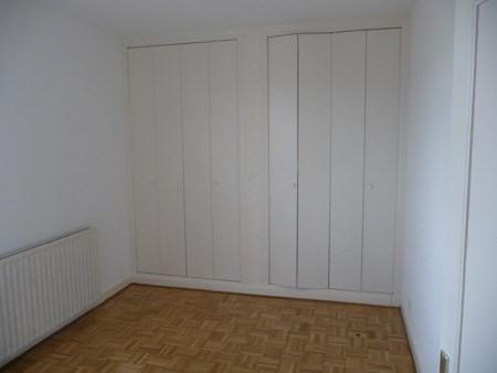Affitto appartamento Lyon 3ème 730€ CC - Fotografia 3
