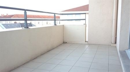Location appartement Villefranche sur saone 638€ CC - Photo 5