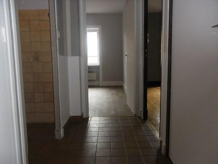 Alquiler  apartamento Craponne 526€ CC - Fotografía 2