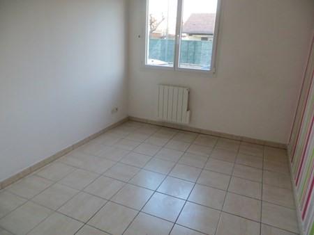 Location appartement Vaulx en velin 870€ CC - Photo 8
