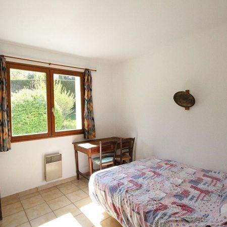 Deluxe sale house / villa Menthon st bernard 888000€ - Picture 7