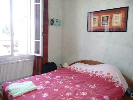 Affitto appartamento Villeurbanne 634€ CC - Fotografia 6