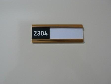Location appartement Lyon 3ème 472€ CC - Photo 4