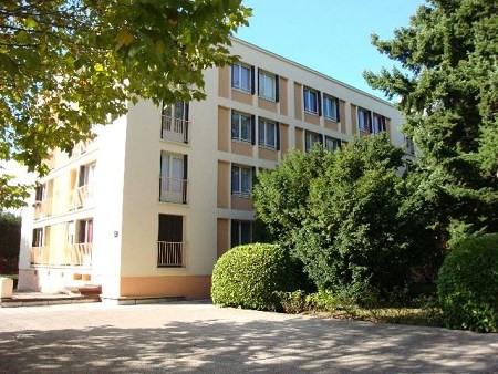 Affitto appartamento Ecully 880€ CC - Fotografia 1