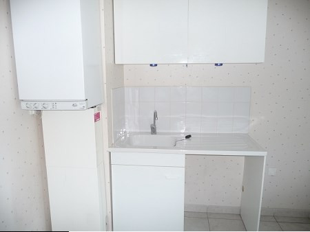 Alquiler  apartamento Francheville 639€ CC - Fotografía 9