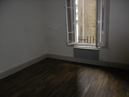 Location appartement Lyon 3ème 466€ CC - Photo 8