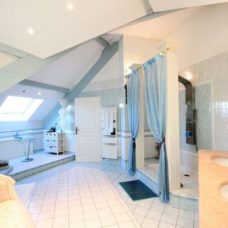 Deluxe sale house / villa Sevrier 1260000€ - Picture 9