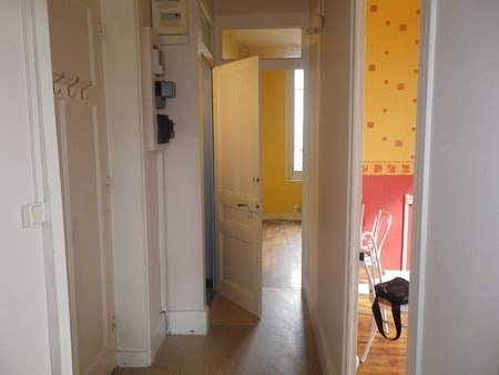 Location appartement Bron 530€ CC - Photo 6