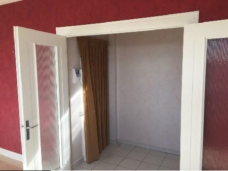Location appartement Lyon 8ème 900€ CC - Photo 4