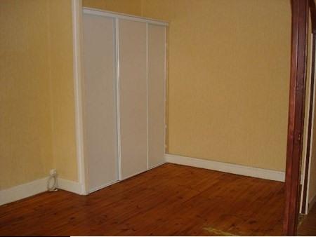 Location appartement Decines 470€ CC - Photo 2