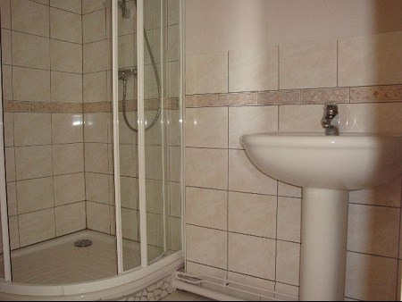 Location appartement Ecully 883€ CC - Photo 3