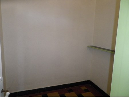 Location appartement Lyon 8ème 428€ CC - Photo 4