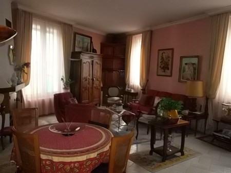 Immobile residenziali di prestigio casa Lyon 3ème 855000€ - Fotografia 1