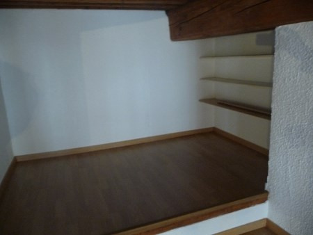 Location appartement Lyon 1er 507€ CC - Photo 9