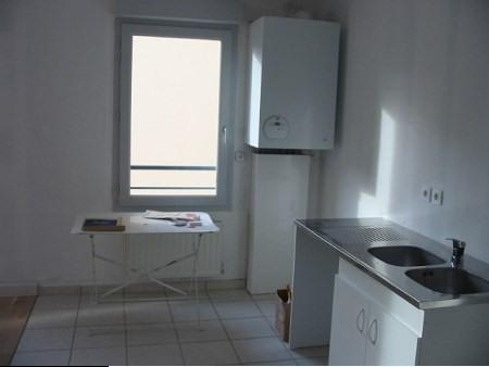 Location appartement Lyon 3ème 1052€ CC - Photo 7