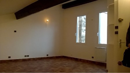 Location appartement Lyon 4ème 451€ CC - Photo 5